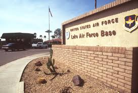 edwards afb housing floor plans just for fun pictures of where i have lived jimmie aaron kepler