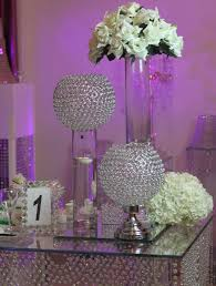 crystal candle holders centerpieces promotion shop for promotional
