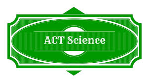 free act science review act science test study guide youtube