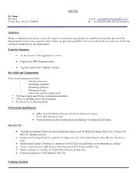 mba resume sle download resume format for fresher hr job sidemcicek com doc download