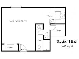 brook lane apartments rentals milwaukee wi apartments com