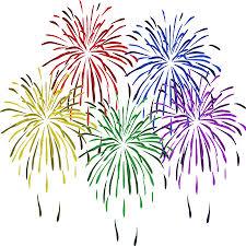 fuochi d artificio clipart spettacolipirotecnici it il portale dei fuochi d artificio