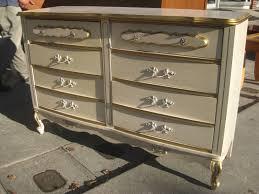 decor oak furniture seattle craigslist seattle furniture