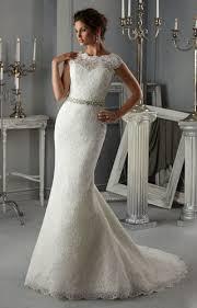 morilee madeline gardner bridal asymmetrically draped net wedding