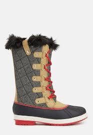 justfab s boots clarksburg in clarksburg get great deals at justfab