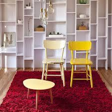Area Rugs Ikea Area Rugs Ikea Inspired U2014 Sharebudsmx How To Clean Area Rugs Ikea