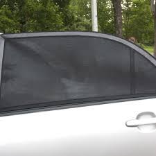 popular car window sun buy cheap car window sun lots from china