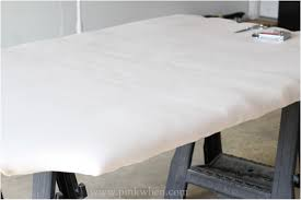 How To Make A Tufted Headboard Headboards How To Make A Tufted Headboard Best Of Tufted