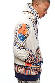 dashiki sweater mens swag dashiki print fashion traditional hoodie