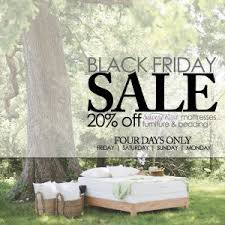 best black friday mattress deals the best of black friday u0026 cyber monday healthfully hannah