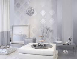 light silver luxury livingroom picsdecor com