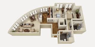 home layouts foundation dezin decor 3d home layout
