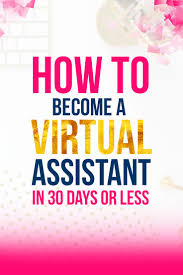 How To Start An Interior Design Business From Home 138 Best Work At Home Virtual Assistant Images On Pinterest