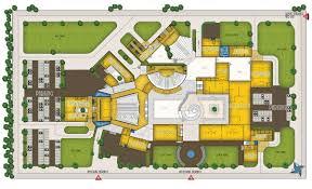 architectural thesis art u0026 cultural centre on behance
