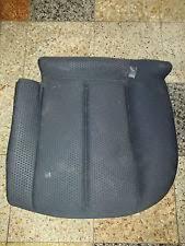 siege auto isofix renault renault megane interior car seats ebay