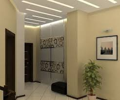 3d Interior Best 25 3d Interior Design Ideas On Pinterest Autocad Layout