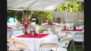 Wedding Ideas For Backyard Backyard Wedding Reception Ideas On A Budget Fresh Awesome