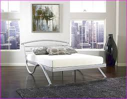 20 adjustable bed frame for headboards and footboards bed