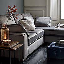 Sofa And Armchair Asset2 Cxnmarksandspencer Com Is Image Mands B9225