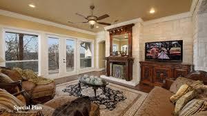 Tilson Home Floor Plans Tilson Homes Built On Your Lot In Mckinney Melissa Tx