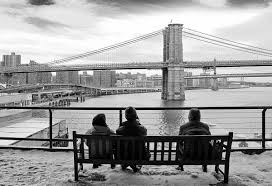 nyc photographers photography in new york with black and white