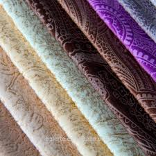 atlanta wholesale fabric atlanta wholesale fabric suppliers and