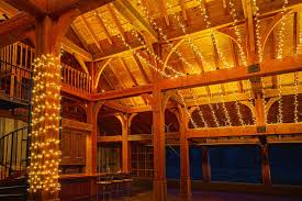 wedding venues in knoxville tn water farm barn wedding venue smoky mountain wedding