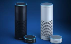 best smart home gadgets of 2017 we are geeks not nerds