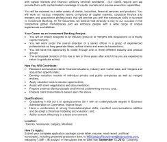 simple resume format for freshers pdf merger investment banking resume exle impressive for acting