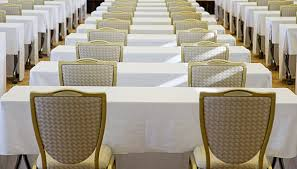 Where To Rent Tables And Chairs How To Rent Tables And Chairs Synonym