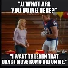 Cowboys Win Meme - jokes about houston texans jj watt vs cowboys memes from cowboys