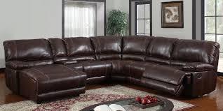 low profile reclining sofa luxury design 2018 2019 designers