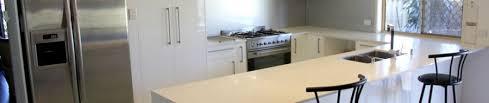 Custom Kitchen Cabinets Brisbane PK Kitchen Design PK Kitchen - Kitchen cabinets brisbane