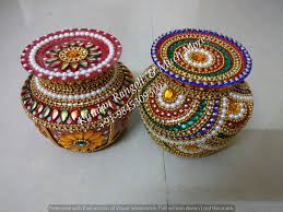 related image wedding pinterest decoration indian crafts