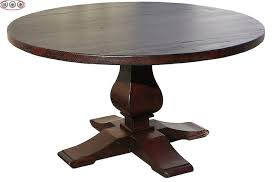 dining room tables reclaimed wood custom reproduction dining room table sets hand crafted in los