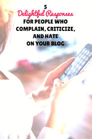 303 best blogging images on pinterest blogging business tips