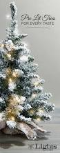 45 best gold holiday decor images on pinterest flameless candles