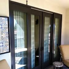 Blinds Sliding Patio Doors Sliding Patio Doors With Built In Blinds Lowes Page For