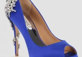 wedding shoes navy navy wedding shoes lovely vintage gold wedding shoes women pumps
