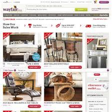 wayfair com u2013 furniture on sale home decor deals and more