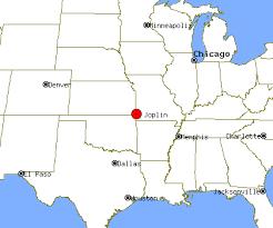 joplin mo map joplin profile joplin mo population crime map