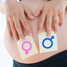 position siege bebe ventre bébé en siège les méthodes pour l aider à se retourner femme