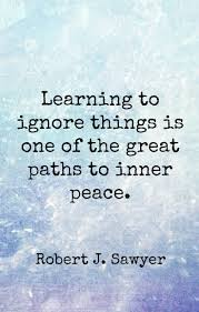 awesome inner peace quotes 21 for beautiful quotes with inner