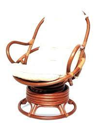 Rattan Papasan Chair Cushion Papasan Stool Chair Cushions Chair And Unique Design Of