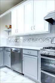 white backsplash dark cabinets white backsplash ideas ideas white kitchen pictures kitchen images