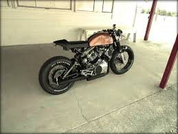yamaha virago xv750 holy crap i can u0027t believe this is an ugly