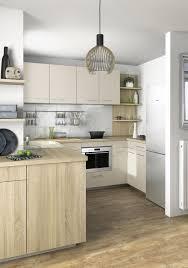 cuisines mobalpa prix prix cuisine mobalpa nouveau 9 best cuisines petits espaces images
