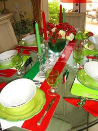an italian dinner partyan italian dinner party livingbetter50