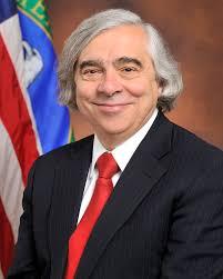 Washington Secretary Of State Legacy by Dr Ernest Moniz Department Of Energy