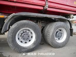 renault kerax renault kerax 460 truck euro norm 5 u20ac51800 bas trucks